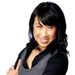 Dr. Yvonne Sum