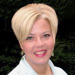Wendy Jo Hart