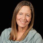 Susie Walton