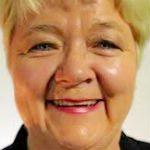 Ilene Dillon, LMFT, LCSW