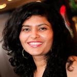 Saloni Singh, MD