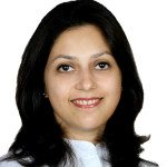 Shilpa Gupta, MD