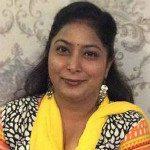 Kavita_Pic_2015