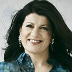 Sue Ismiel