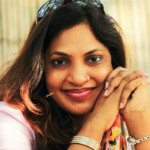 Sunita Biddu, MS